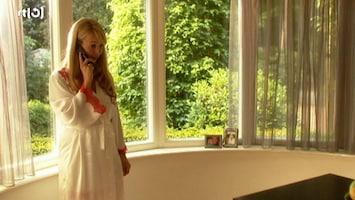 Gooische Vrouwen - Uitzending van 02-08-2010