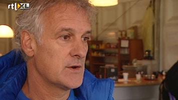 RTL Sport Inside Fred Rutten over PSV
