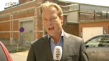 RTL Nieuws 'Ex Dutroux mogelijk vrij, Belgen furieus'