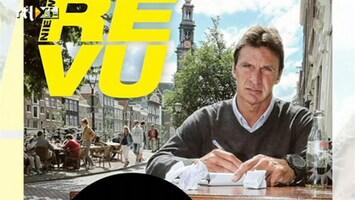 RTL Boulevard Eerste Column Holleeder