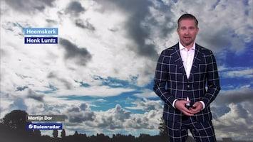 RTL Weer En Verkeer Afl. 391
