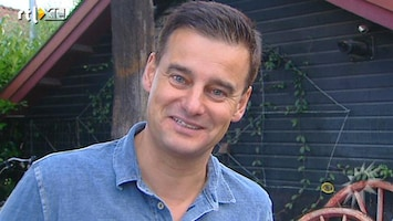 RTL Boulevard Wilfred Genee: Louis moet niet zeuren