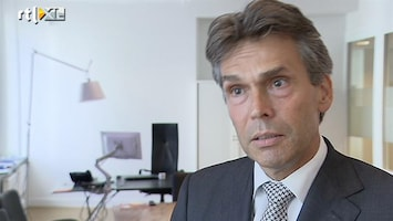 RTL Nieuws Ook in Nederland extra alertheid om terreurdreiging