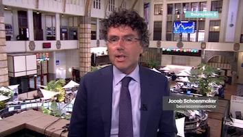 Rtl Z Nieuws - 17:30 - 15:05 Uur