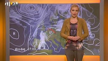 RTL Weer RTL Weer 18 juni 2013 07:00