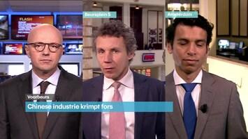 RTL Z Voorbeurs Afl. 85