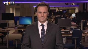 RTL Nieuws Omvallen SNS had Staat 2,5 miljard gekost