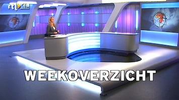 RTL Nieuws Weekoverzicht 20 t/m 26 augustus