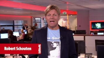 Editie NL Afl. 177