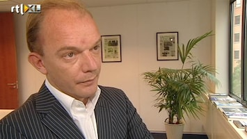 RTL Nieuws Kun je de achterstand van het rendement inhalen?
