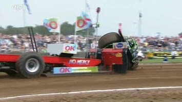 Truck & Tractor Pulling - Afl. 2