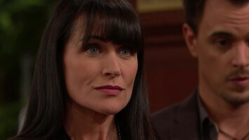 The Bold And The Beautiful: Preview 16-01 2016 (fragment)