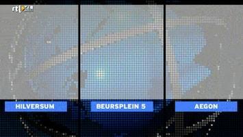 RTL Z Voorbeurs Afl. 36
