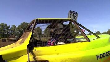 RTL GP: Autocross Albergen