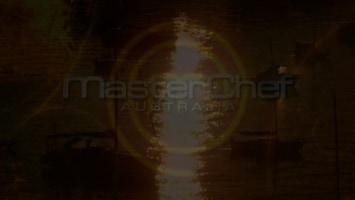 Masterchef Australia - Masterchef Australia Aflevering 30