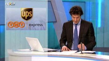 RTL Z Nieuws RTL Z Nieuws - 10:00