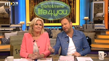 Carlo & Irene: Life 4 You - Afl. 30