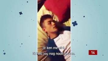 De Vijftien Vetste Video's Van Vandaag Afl. 38