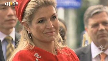 RTL Boulevard Hoedenmaakster Fabienne Delvigne over haar creaties