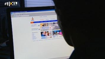 Editie NL Rabobank getroffen door DDos-aanval