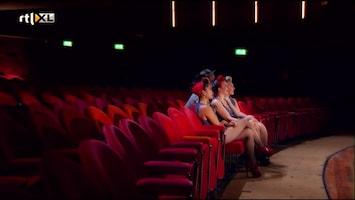 Holland's Got Talent Afl. 10