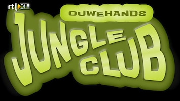 Jungle Club Afl. 14