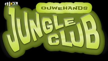 """Jungle Club - Jungle Club """"aflevering 14"""""""
