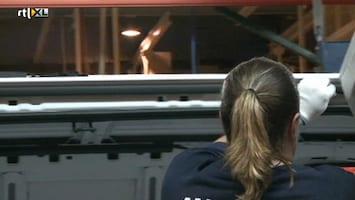 Rtl Z Nieuws - 17:30 - 17:30 2012 /97