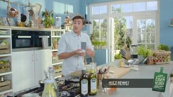 Uit Eigen Keuken - Afl. 2