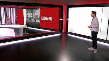 Editie NL Afl. 81