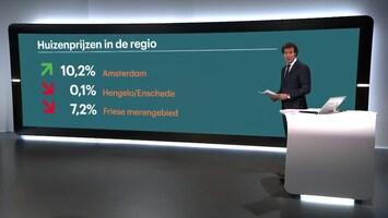 Rtl Z Nieuws - 17:30 - 11:05 Uur