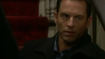 The Young And The Restless - The Young And The Restless /174