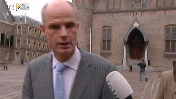 RTL Nieuws VVD: De kiezer is nu aan het woord