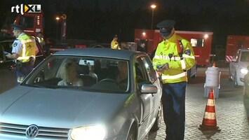 RTL Nieuws Er komt een stevige boete voor illegaliteit