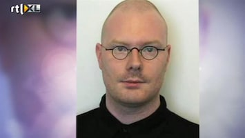 RTL Nieuws Weer schandaal rond frauderende hoogleraar