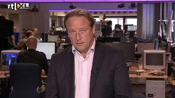 RTL Nieuws 'Leden Martijn kunnen nieuwe vereniging oprichten'