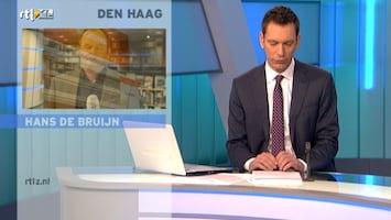 Rtl Z Nieuws - 17:30 - Rtl Z Nieuws - 10:00 Uur /57