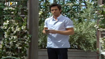"""Bold And The Beautiful, The The Bold & The Beautiful """"Aflevering 5670"""""""