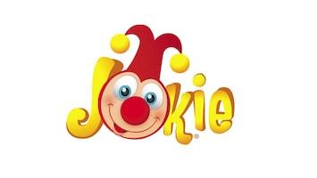Jokie - Pretpark