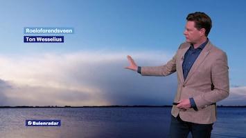 RTL Weer En Verkeer Afl. 197