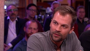 Rtl Late Night - Afl. 37