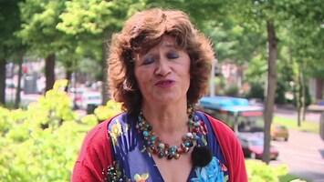 Ondernemend Nederland - Afl. 15