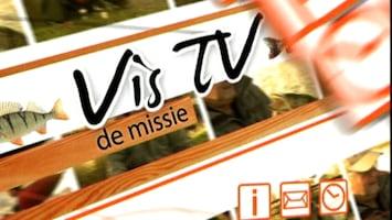 Vis Tv - Afl. 6
