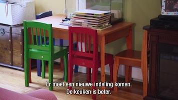 De Bouwbroers: Kopen & Verkopen - Afl. 4