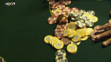 RTL Poker RTL Poker: European Poker Tour - Baden /16
