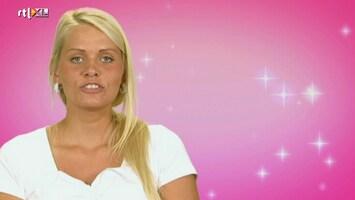 Huisje Boompje Barbie: Wat Vooraf Ging - Afl. 1