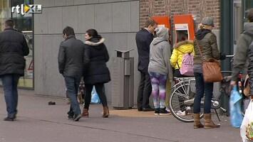 RTL Nieuws Politici hebben het gehad met problemen ING