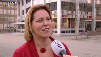 RTL Nieuws Zorgen om 'goedkoop' bevolkingsonderzoek darmkanker