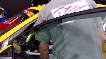 Rtl Gp: Supercar Challenge - Zolder 2