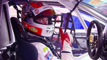 RTL GP: Supercar Challenge Zolder